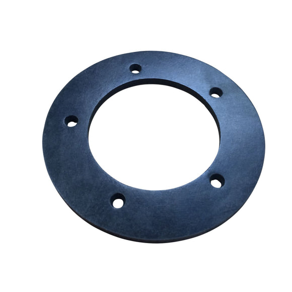 Fuel Sending Unit Gasket - Bubs Tractor Parts