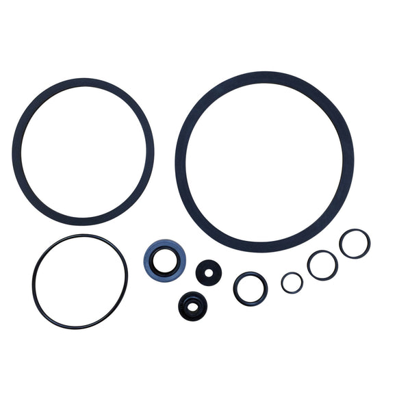 Eaton Power Steering Pump Seal and O-Ring Kit - Bubs Tractor Parts
