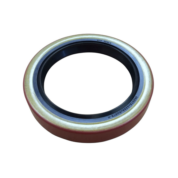 Oil Seal (final drive flanged axle outer seal) - Bubs Tractor Parts