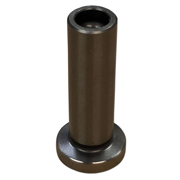 Valve Lifter (Tappet) - Bubs Tractor Parts