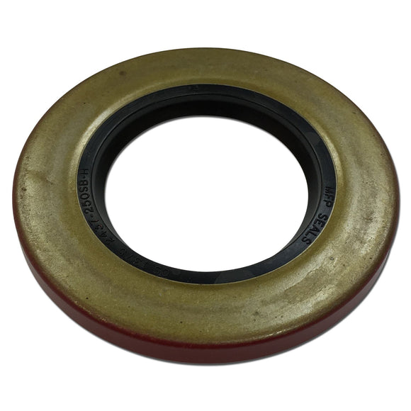 Differential Brake Pinion Shaft Outer Oil Seal