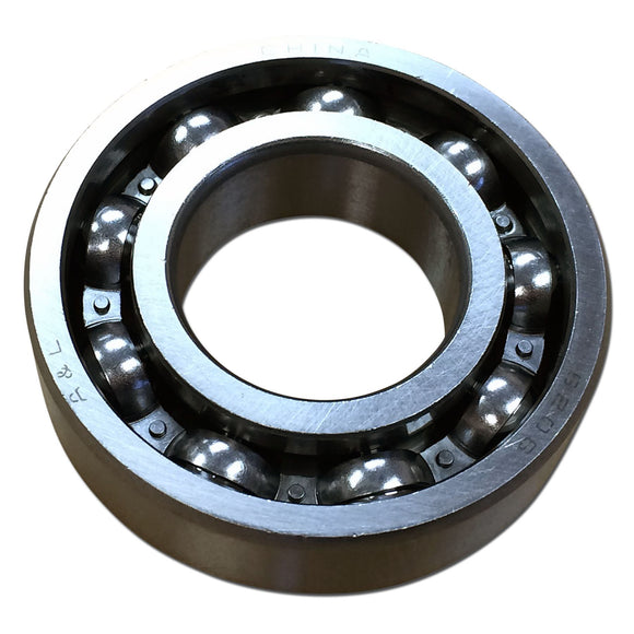 Diesel Pony Motor Transmission Drive Shaft Bearing