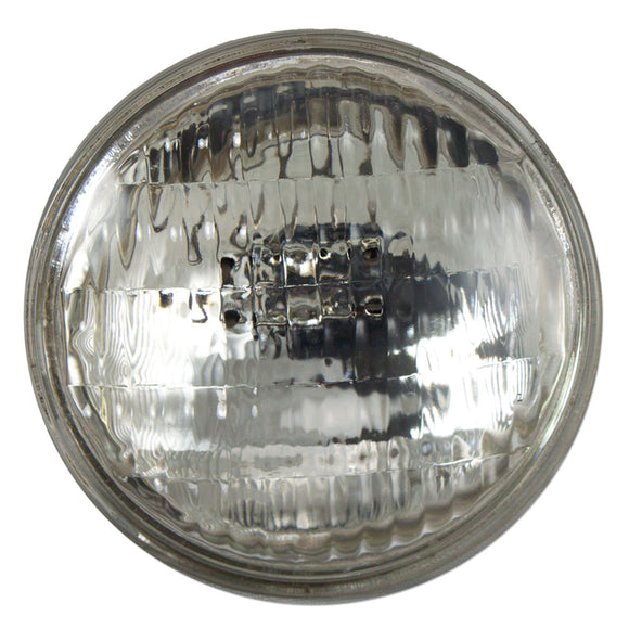 6 Volt Sealed Beam Bulb 4511 - Bubs Tractor Parts
