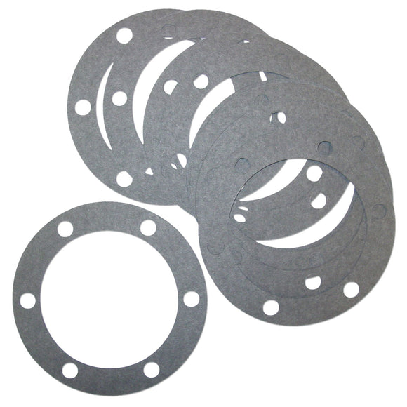 Rear Axle Shaft Paper Gasket/Shims - Bubs Tractor Parts