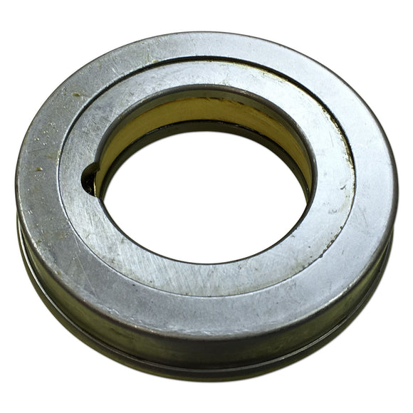 Clutch Throw Out Bearing - Bubs Tractor Parts