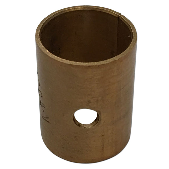 Piston Wrist Pin Bushing
