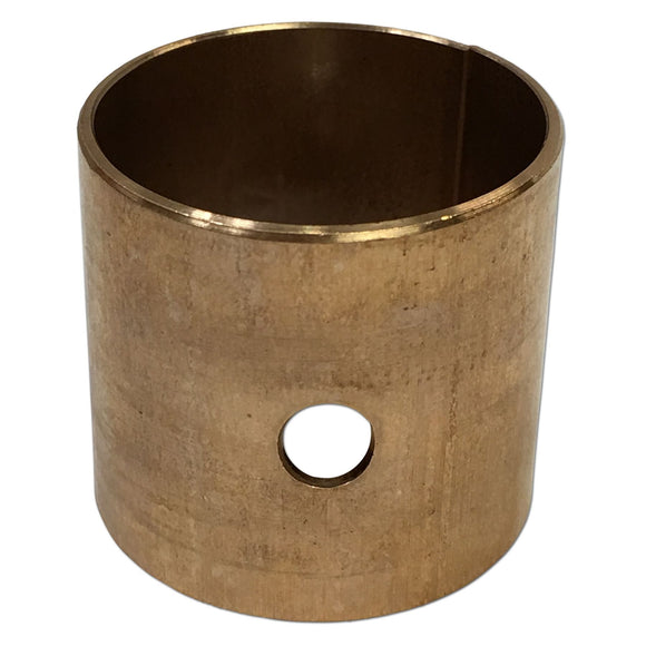 Piston Wrist Pin Bushing - Bubs Tractor Parts