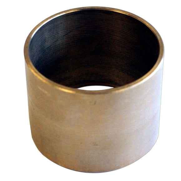 Front Pivot Bushing - Bubs Tractor Parts