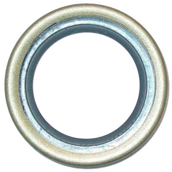 Transmission Input Shaft Seal