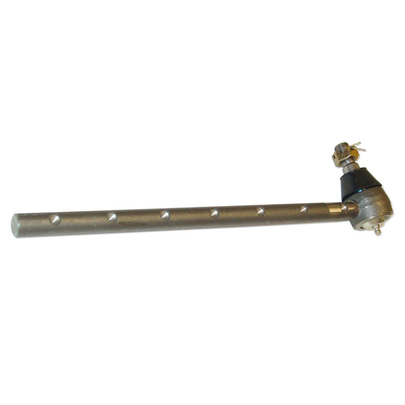 Outer Tie Rod End - Bubs Tractor Parts