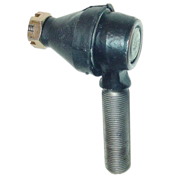 Inner Tie Rod End - Bubs Tractor Parts