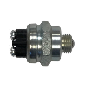 Neutral Safety Starter Switch (OEM) - Bubs Tractor Parts