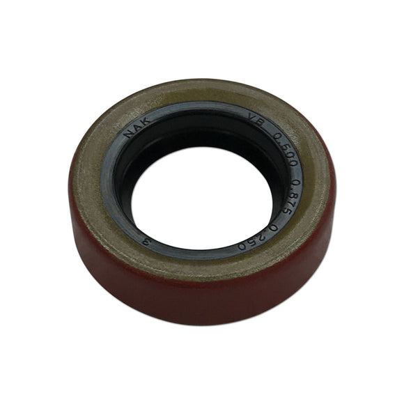 Governor Shaft Oil Seal