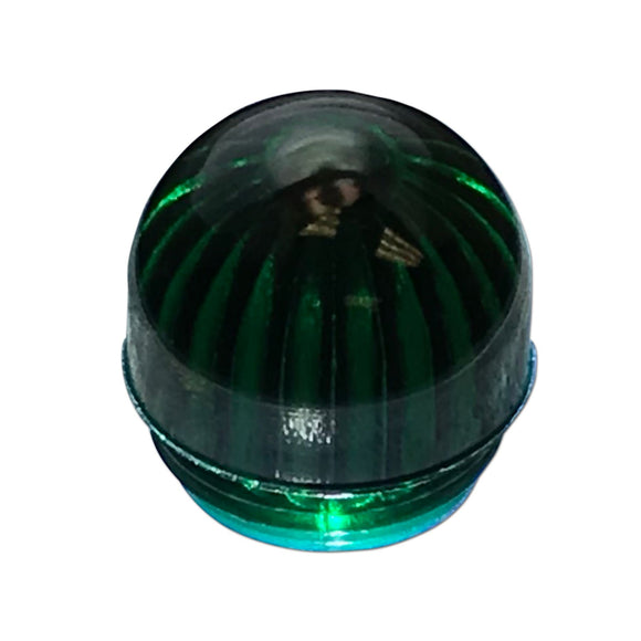 Green Dome Lens only (For ABC3959)