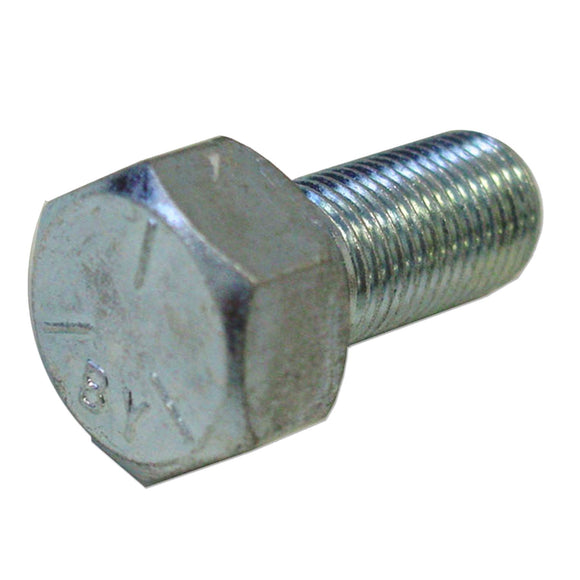 Front Wheel Lug Bolt - Bubs Tractor Parts