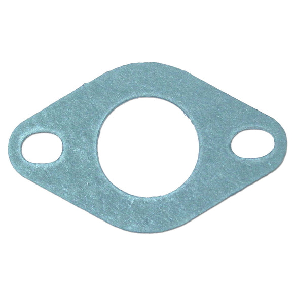 Carburetor to Manifold Mounting Gasket - Bubs Tractor Parts