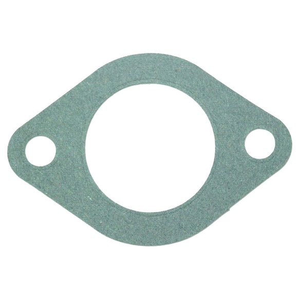 Carburetor To Manifold Mounting Gasket
