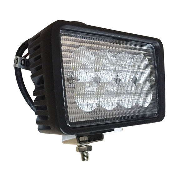 LED Front / Rear Cab or Fender Light - Bubs Tractor Parts