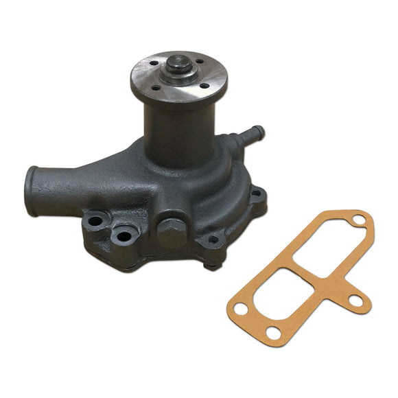 Water Pump w/out pulley