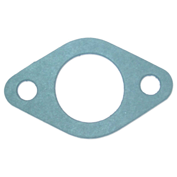 Manifold to Carburetor Gasket