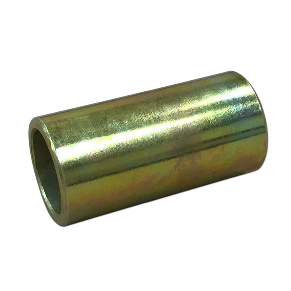 Top Link Reducer Bushing, Category 2 to Category 1 - Bubs Tractor Parts