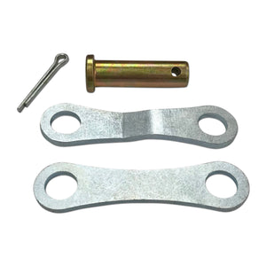 Brake Band Hardware Kit - Bubs Tractor Parts