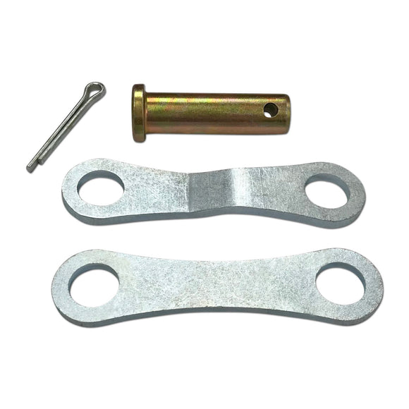 Brake Band Hardware Kit