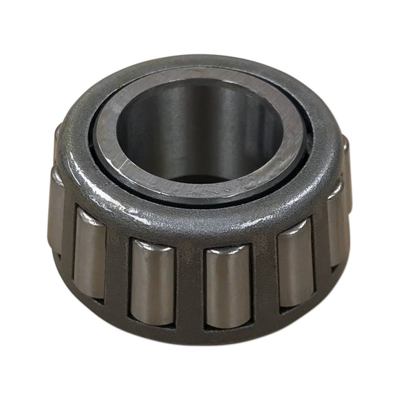 Transmission Main Shaft Front Bearing - Bubs Tractor Parts
