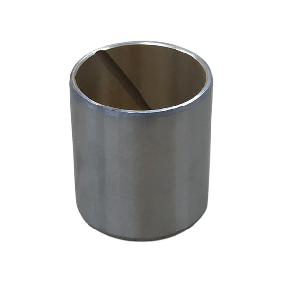 Steering Sector Gear Bushing - Bubs Tractor Parts