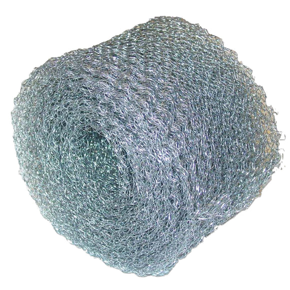 Air Cleaner Oil Bath Filter Element