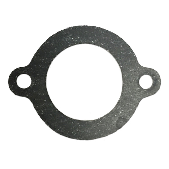 Thermostat Housing Gasket - Bubs Tractor Parts