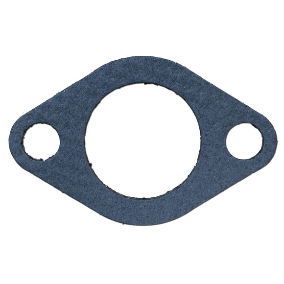 Carburetor To Manifold Mounting Gasket (Marvel Schebler) - Bubs Tractor Parts