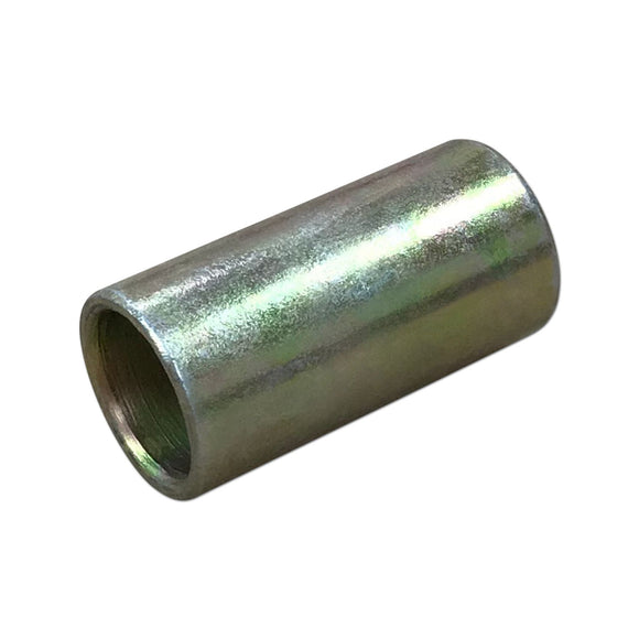 Seat Shock Steel Pivot Bushing - Bubs Tractor Parts