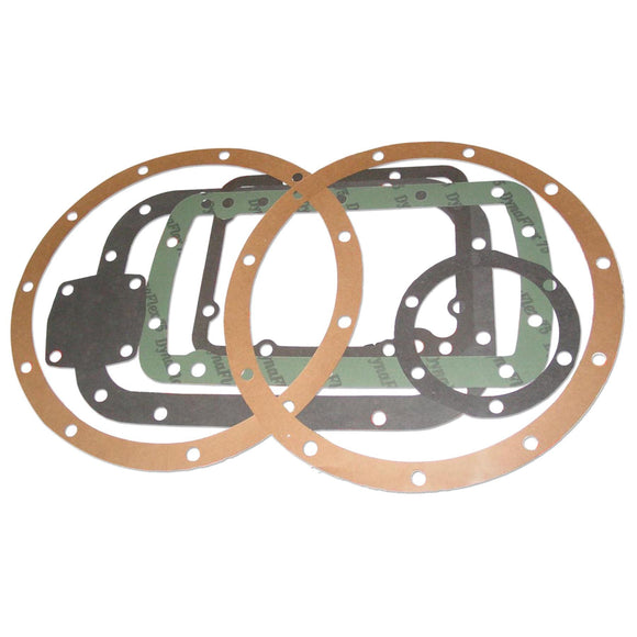 Rear End Overhaul Gasket Kit - Bubs Tractor Parts