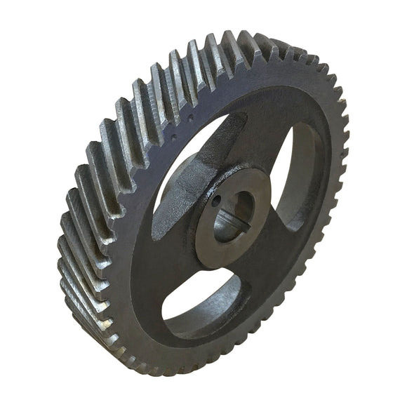 Camshaft Gear - Bubs Tractor Parts