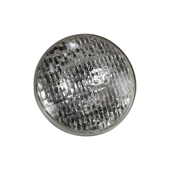 Sealed Beam Bulb 6 Volt - Bubs Tractor Parts