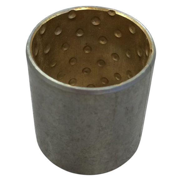 Front Spindle Bushing - Bubs Tractor Parts