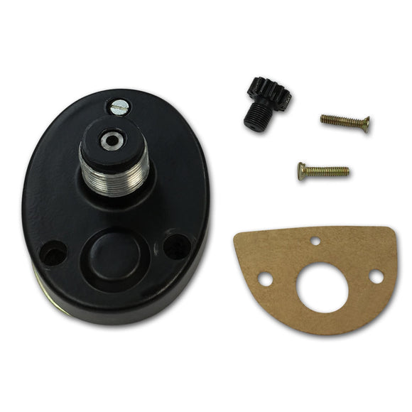 Tachometer Drive Assembly w/ Gaskets