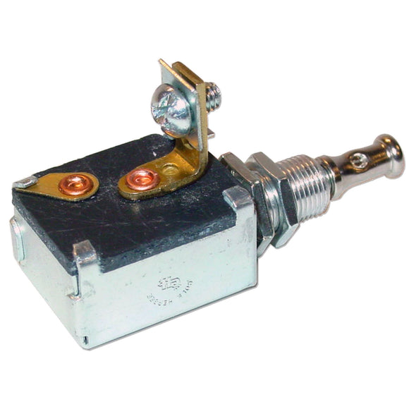 Magneto Push-Pull Ignition Switch (OEM) - Bubs Tractor Parts