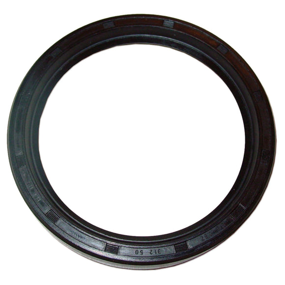 Rear Axle Shaft Outer Oil Seal - Bubs Tractor Parts