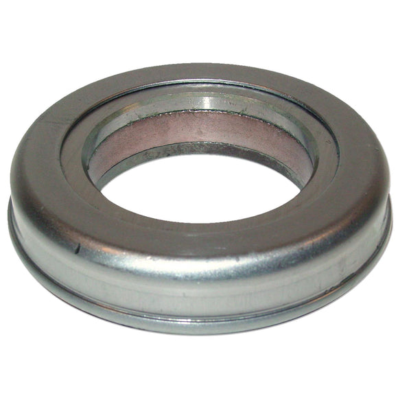 Clutch Throw-Out Bearing (IH Torque Amplifier Release Bearing)