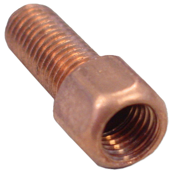 Starter Or Solenoid Terminal Repair Stud - Bubs Tractor Parts
