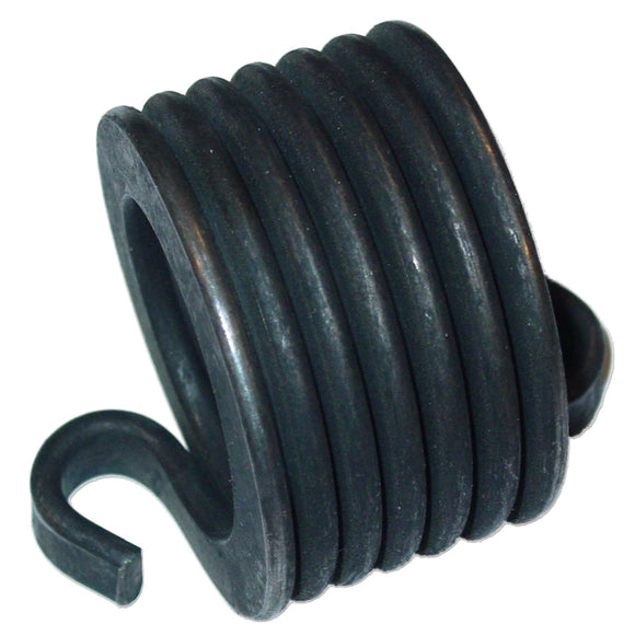 Starter Drive Spring Only - Bubs Tractor Parts