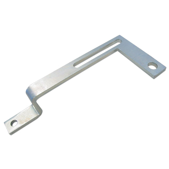 Universal Top Adjusting Bracket