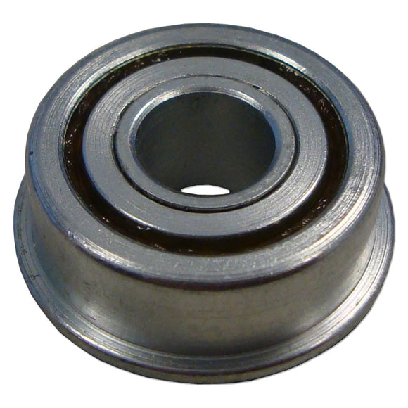 Seat Bearing For Knoedler Seats - Bubs Tractor Parts