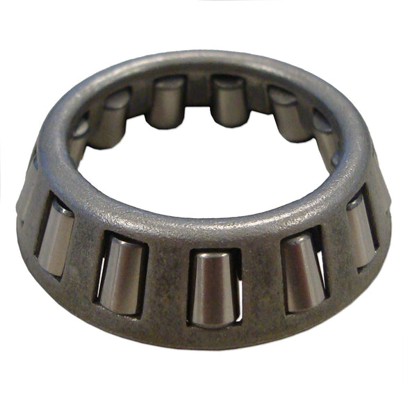 Steering Worm Shaft Bearing -- Fits Many AC, Cockshutt, JD and Oliver Models! - Bubs Tractor Parts