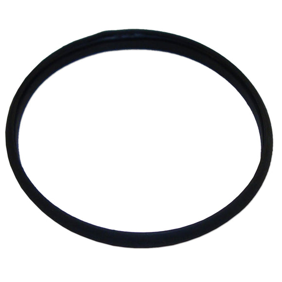 Rubber Gasket (For Headlight) - Bubs Tractor Parts