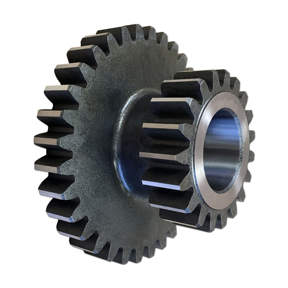 PTO Intermediate Drive Gear - Bubs Tractor Parts