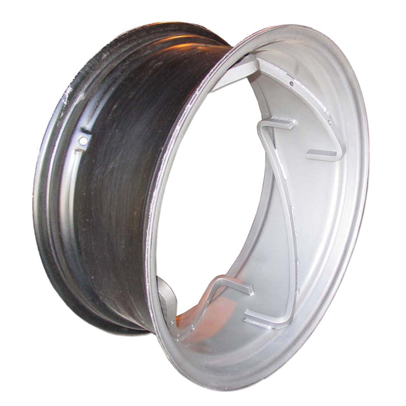 12 X 28 Rear Rim (Spinout) - Bubs Tractor Parts