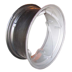 Rear Spinout Rim (4 Rails)